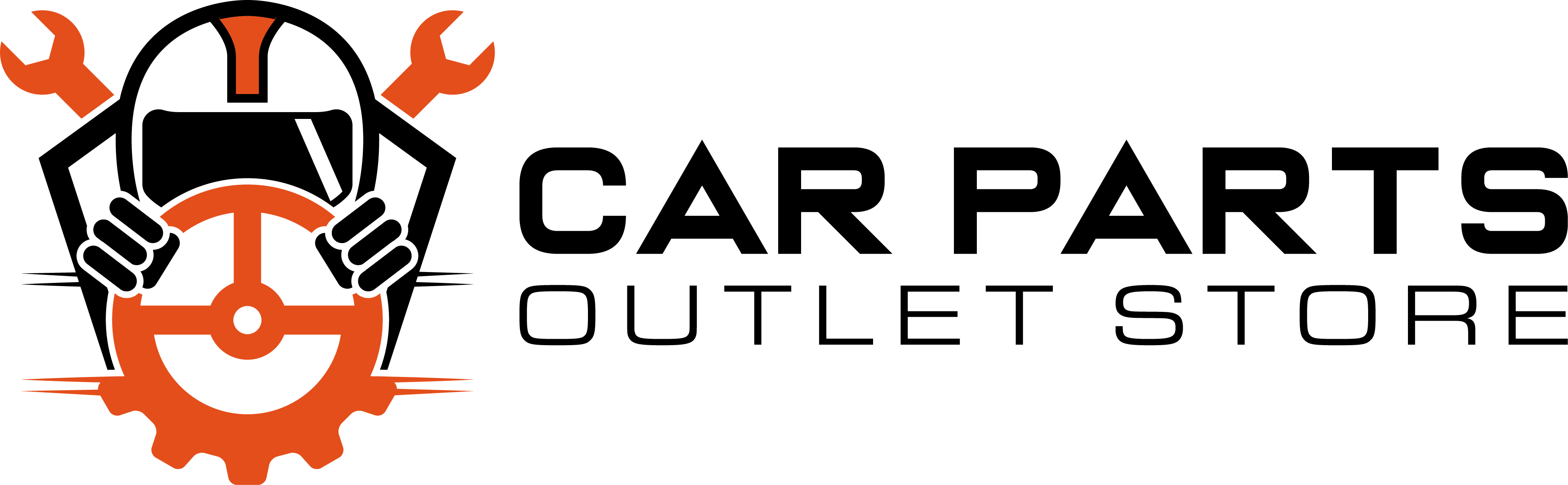 Car Parts Outlet Store